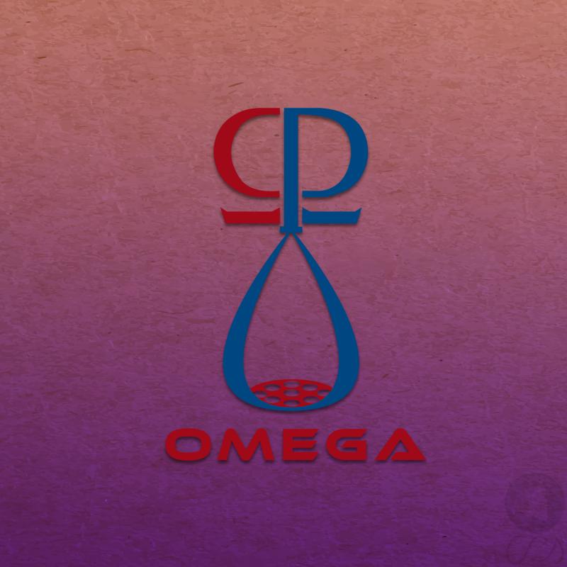 Omega Plumbing Logo