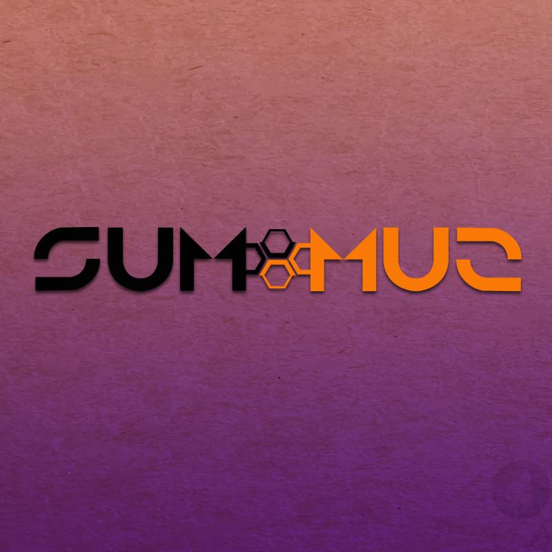 Summus Logo